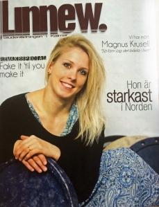 tidning4