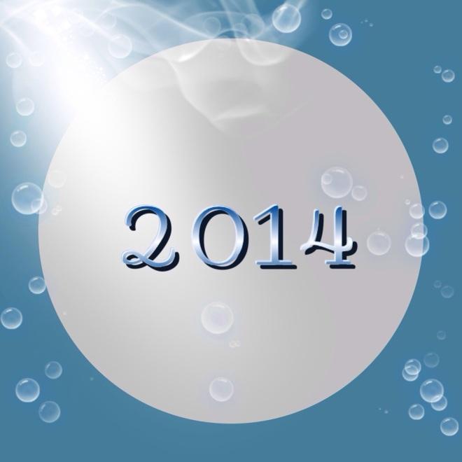 20140101-134908.jpg