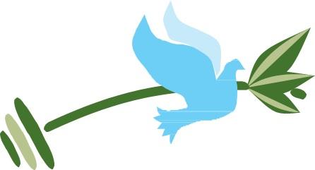 Logo_Cyprus_2014-20140410-194158