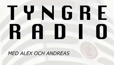 radio_logga