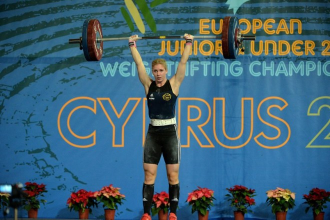 JEM Cypern 2014