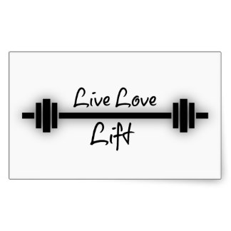fitness_quote_live_love_lift_rectangular_sticker-rfe8fb984e0ed43b794643237a6ae2e91_v9wxo_8byvr_324